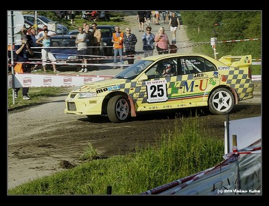 2005-05-27 seat rally